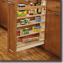 in-cabinets-pull-out.jpg