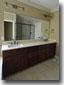Java Shaker Bathroom