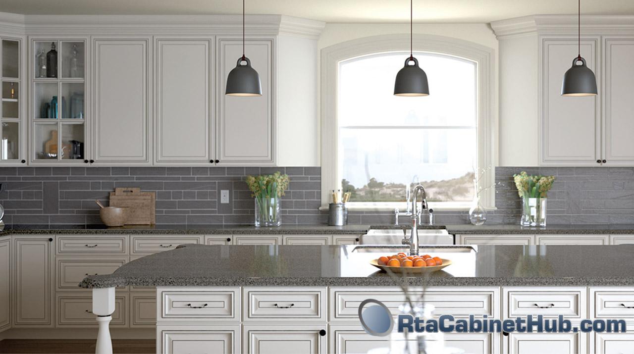 100 Kitchen Cabinets Catalog Kitchen Room Home Depot
