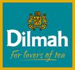 The Dilmah Shop