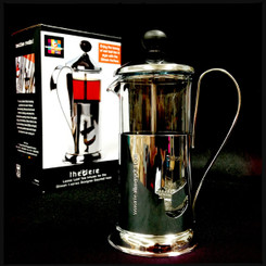 Thetiere Tea Press 350ml