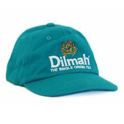 Dilmah Cap
