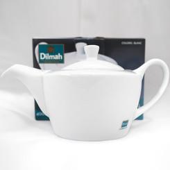 Craighead Teapot - 400ml