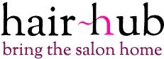 Hair-hub.com
