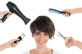 Hair Tools by Hair-hub.com