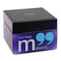 LE'ess Makenic Hard Popin hair clay 100g