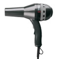 Big Plus 2000 hair dryer Italy