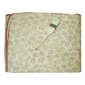 Solis 920-34 warm blanket  25w/50w