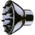 HD2 Dryer Diffuser