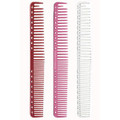 YS-333 quick cutting comb extra long
