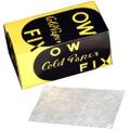 PP3-J OW perm paper 300sh/bx