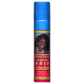 Jerome Russell Temp'ry Colour Spray 2.2oz