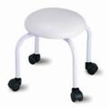 Charm 2302-009 manicure stool