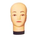 HD5 soft foam headform