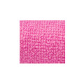 Spa towel 33x61in 450g, pink 6pc/pk