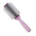 Vess C-150FP pink 9-row brush