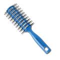 Vess 80L vent brush, blue