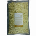 Brazillian wax pellets, 1kg