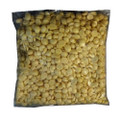 Brazillian wax pellets, 250g