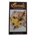 Caring perm lotion 110mlx2