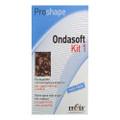 Ondasoft Kit 1 100ml, 120ml