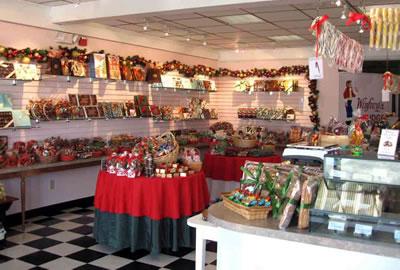 store-wenham.jpg