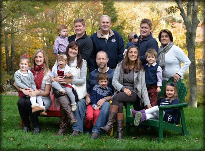 winfreys-family-2015-site.jpg