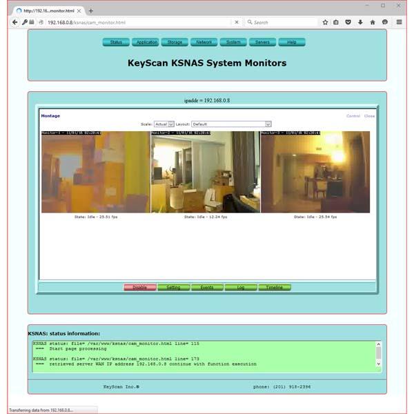 ksnas-securitycam-size2x2-300.jpg