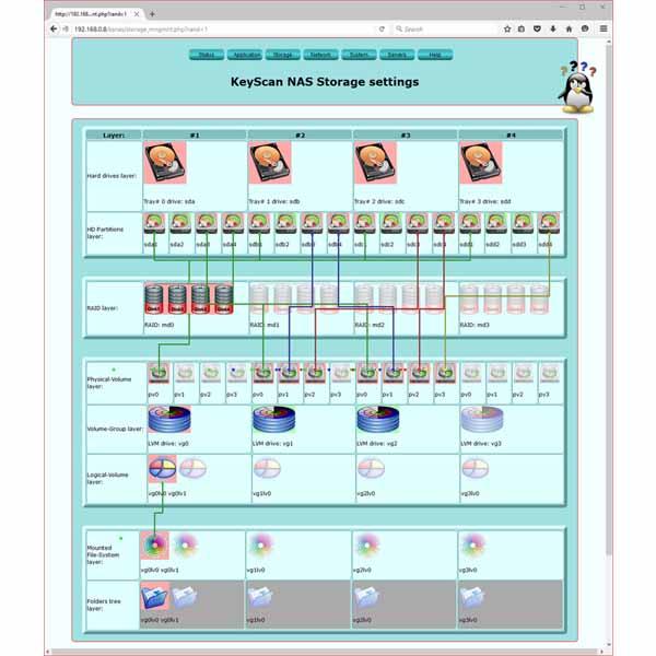 ksnas-storagemanager-size2x2-300.jpg