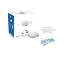 Gemini LED Home Teeth Whitening system