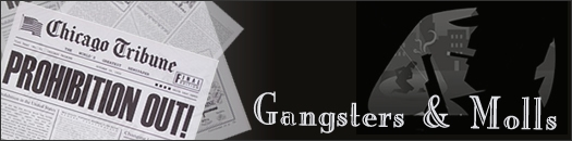 gangsters-molls.jpg