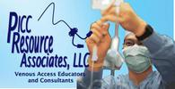 PICC Resource Associates, LLC
