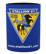 Stallion 51 Can Hugger