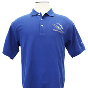 Crazy Horse Polo Shirt
