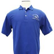Crazy Horse Polo Shirt