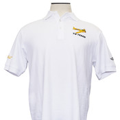 T-6 Texan Polo Shirt