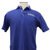 UAT Polo Shirt