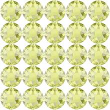 Jonquil 30ss Swarovski Diamonds