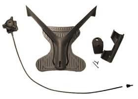 Posturefit Kit Herman Miller Aeron Chair Size C