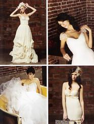Exquisite Weddings Spring 2010 exwesp201