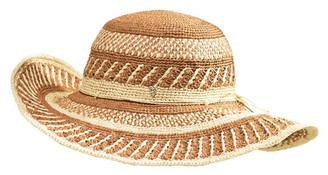 Helen Kaminski Hats & Bags
