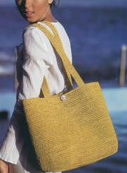 Large Bondi Bag
