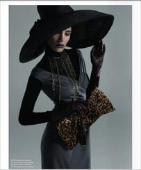 944 Fashion Spread 944fasp1