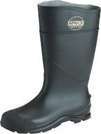 Servus CT PVC Knee Boots