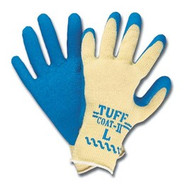 Tuff-Coat II Gloves