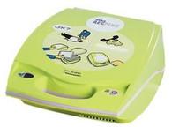 AED Plus Trainer 2