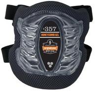 ProFlex Short Cap All Terrain-Honeycomb Gel Knee Pad