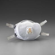 3M Particulate Respirator N100