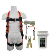 Roofers Kits