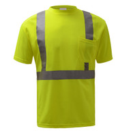 T-Shirt, Class 2